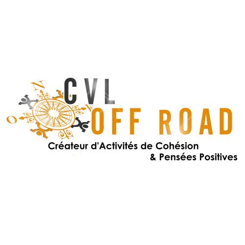 CVL OFF ROAD