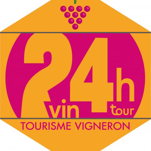 vin4heures
